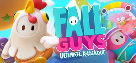 Fall Guys - 各類別關卡分享 1