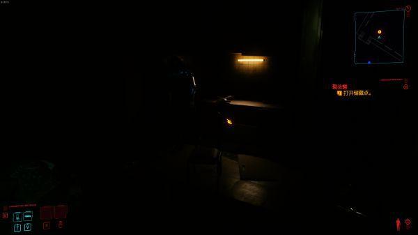 Cyberpunk2077–強尼銀手套裝全收集攻略 15
