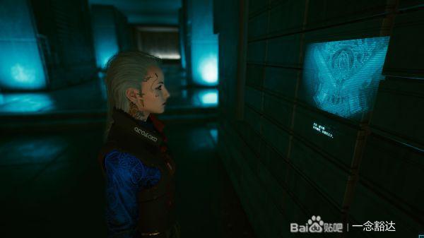 Cyberpunk2077 – 傑克威爾斯墓碑位置分享 5