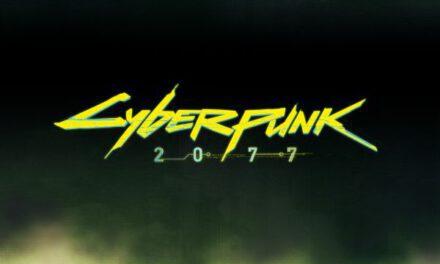 Cyberpunk2077 – 如何補救獲得指頭哥傳說義體