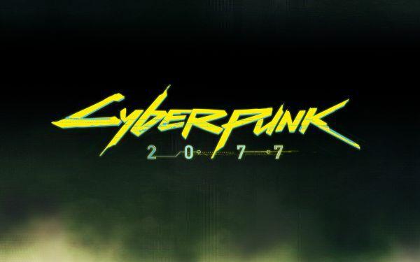 Cyberpunk2077 – 如何補救獲得指頭哥傳說義體 1