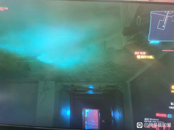 Cyberpunk2077 – 如何觸發隱藏劇情拯救竹村 3