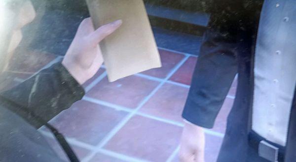 GTA Online-佩里科島DLC卡單單刷 1