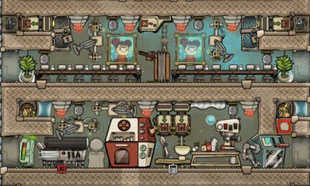 缺氧-自動化餐廳廚房規劃建議