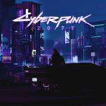 Cyberpunk2077–最高難度前期戰斗小貼士