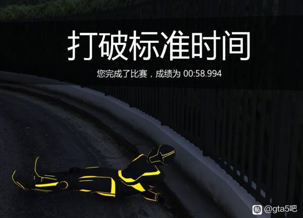 GTAOnline-1月7日周更內容 21