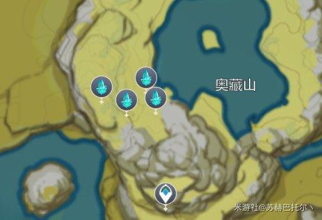 原神-霄燈製作 19