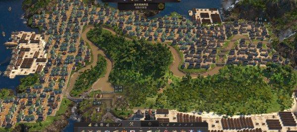 紀元1800-110萬人口島嶼發展經驗 13