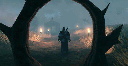 Valheim英靈神殿-前期常見怪物及打法講解