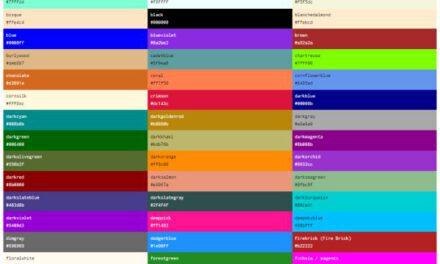 Valheim英靈神殿-服務器彩色名稱設置及常見服務器