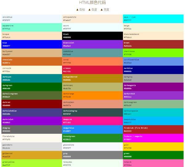 Valheim英靈神殿-服務器彩色名稱設置及常見服務器 1