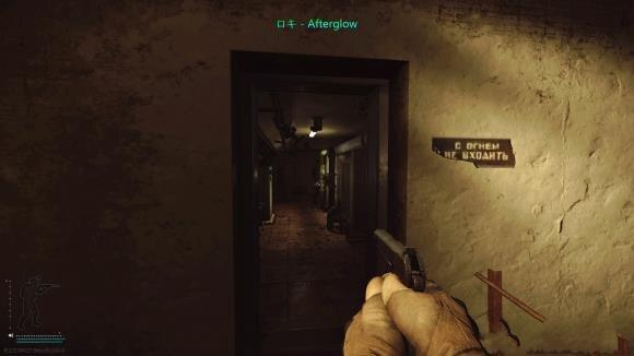逃離塔科夫-0.12.9架槍點及新手進階經驗 1