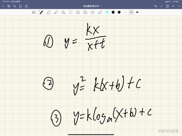 原神-元素精通精確加傷公式計算 5