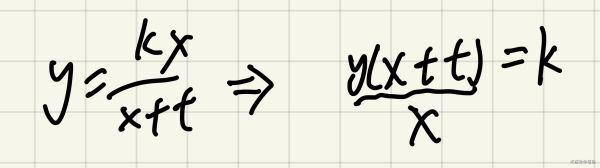 原神-元素精通精確加傷公式計算 7