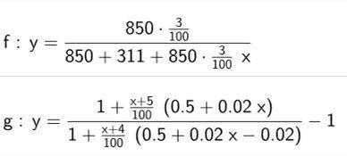 原神-攻擊力與雙暴計算法則與泛用性配置 9