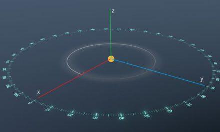 戴森球計劃-太陽帆發射機制硬核解析