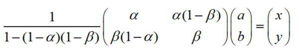 戴森球計劃-線性量化分流系統講解 47