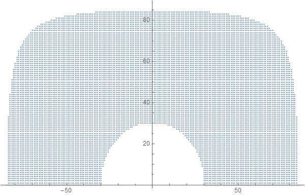 戴森球計劃-非潮汐鎖定星球發射太陽帆 3