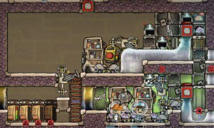 缺氧-哈奇養殖模塊建造