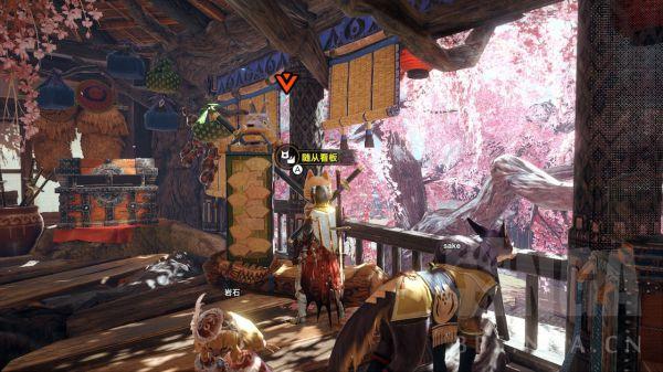魔物獵人崛起-斬裂輕弩配裝思路 3