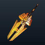 魔物獵人崛起-新手向大劍衍生武器分析 69
