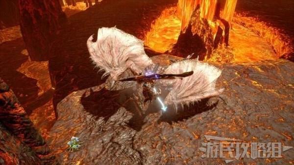 魔物獵人崛起-武器替換技作用及解鎖條件 19