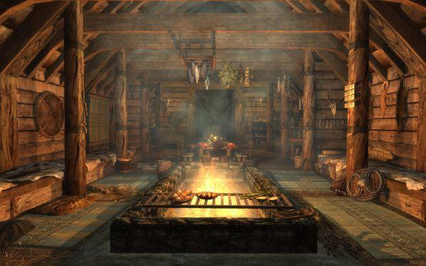 Valheim英靈神殿-二周目經驗