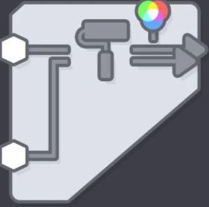 異形工廠-上色器功能 5