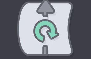 異形工廠-旋轉器功能 5