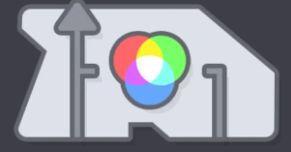 異形工廠-調色器功能與調色參考表 1