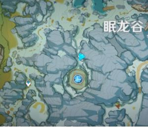 原神-無相之冰及打法攻略 7