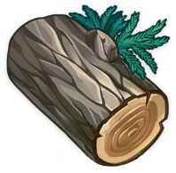 原神-1.5版塵歌壺全木材入手位置分享 3