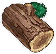 原神-1.5版塵歌壺全木材入手位置分享 5