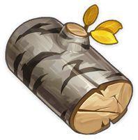 原神-1.5版塵歌壺全木材入手位置分享 7