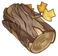 原神-1.5版塵歌壺全木材入手位置分享 9