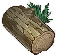 原神-1.5版塵歌壺全木材入手位置分享 11