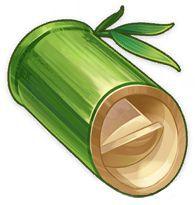 原神-1.5版塵歌壺全木材入手位置分享