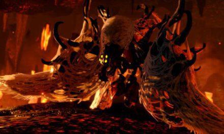 魔物獵人崛起-2.0版本轟龍片手與忍者刀期望對比