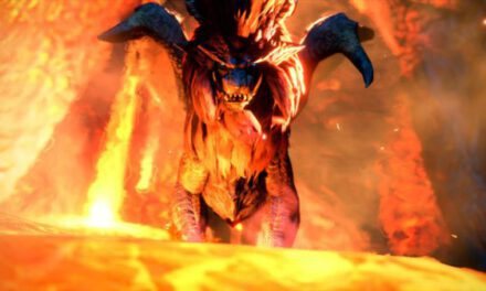 魔物獵人崛起-2.0版本新增怪物任務觸發條件