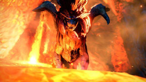 魔物獵人崛起-2.0版本新增怪物任務觸發條件 1
