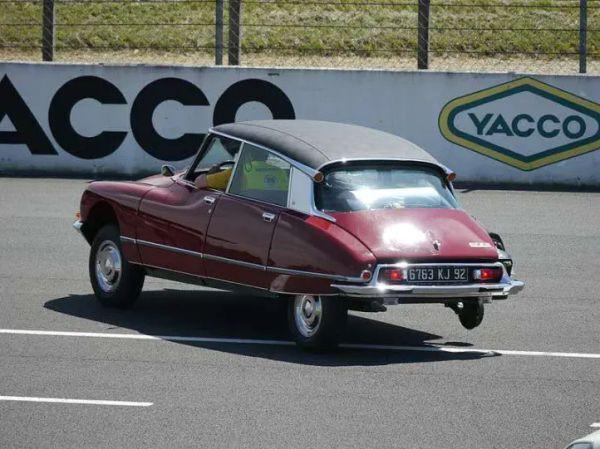 極限競速地平線4-第35賽季新增車輛原型 5