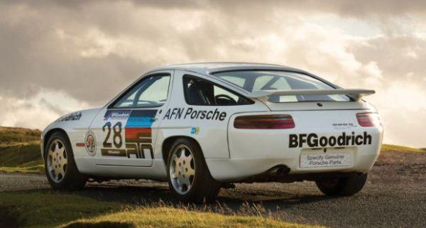 極限競速地平線4-第35賽季新增車輛原型 15