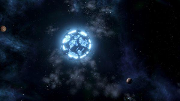 群星-3.0.3版本改動內容 1