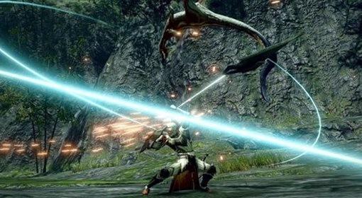 魔物獵人崛起-2.0版全武器玩法教學