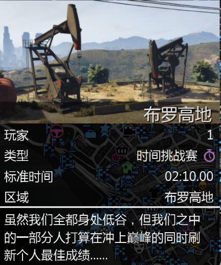 GTAOnline-5月13日活動及折扣商品 25