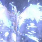 魔物獵人物語2破滅之翼-如何入手古龍蛋